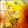 FMA - Lollipop Ed