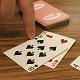 cards, fun