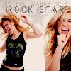 Leah: rockstarkelly