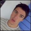 xandslay userpic
