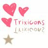 trixicons