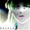 balalaika 2