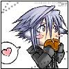 muffinofdoom userpic