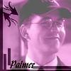ceindreadh: Palmer