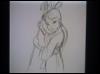 juniper_lee454 userpic
