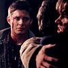 hiyacynth: SPN: Winchesters: A family again