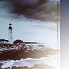 light house: