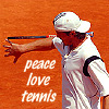 peace_love_tennis