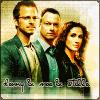 danny/mac/stella trio
