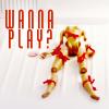 Dex Wanna Play