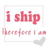 shippyness userpic