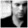 sideshowstack userpic