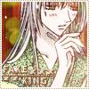 Fake King