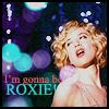 ROXIE!
