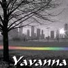 Yavanna: Rainbow