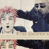 Fuse_Graphics 2