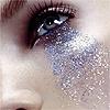 twilight_tears userpic