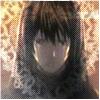 ascar_chan userpic