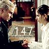 Alisha: Spuffy 147