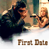 tidal_race: first date