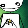 hazyshadeofdusk userpic