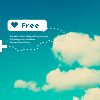 kyurane: Free