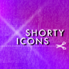 Shorty's Icons