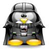 smurfdude userpic