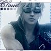 evilkat_meow: Cloud