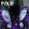 pixiechronicles userpic