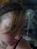 viciouscowlover userpic