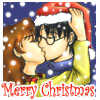 Fics From The H/Hr Christmas Ficathon 2006