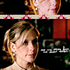 buffy split btvs7