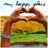 paulina_420 userpic