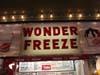 wonderfreeze userpic