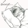 Snuggle Sleep