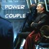 MM power couple