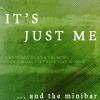 Matty: minibar