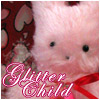 glitter_child userpic