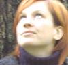 gingerrrella userpic