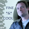 with_apostrophe: Fine and cool