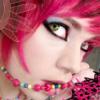 tyshkan4ik userpic