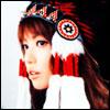 ayelli userpic