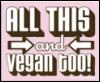 vegan_jihad userpic