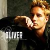 Oliver-Default