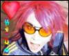 xroku_bunnyx userpic