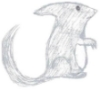 silvercables userpic