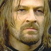 Alex.  Just Alex.: Boromir