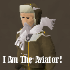 Master of RS Fashion! =D
