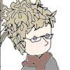 masamunemorelli userpic
